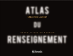 couverture atlas