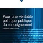 couverture politique publique