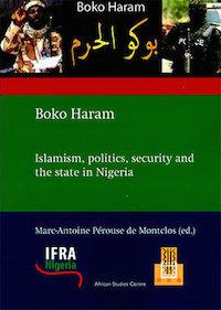 BokoHaramBook