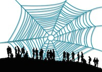 cobweb-69908_640