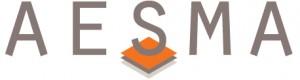 logo_aesma