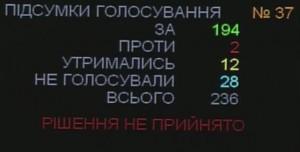 ukrain.