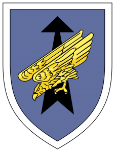 Kommando_Spezialkräfte