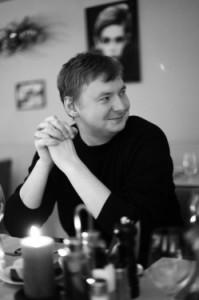 Kiselev photo