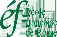 Les publications de l'EFR en ligne