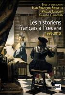 Bilan historiographique