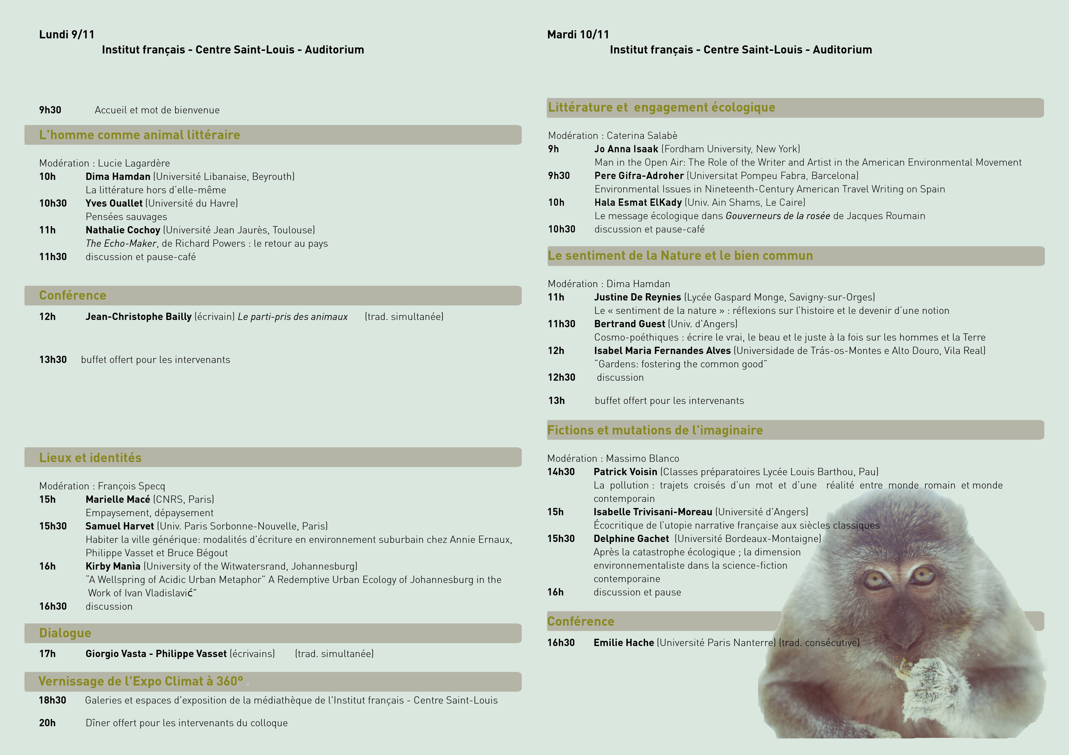 ALLEGATO 2 - Retro - Pgm - intérieur - impression+Expo
