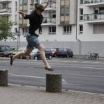 democratie-creative-strasbourg-art-urbain-13