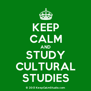 Keep calm... (pósters en http://www.keepcalmstudio.com/gallery/search/Keep%20Calm%20and%20Study%20Cultural%20Studies)