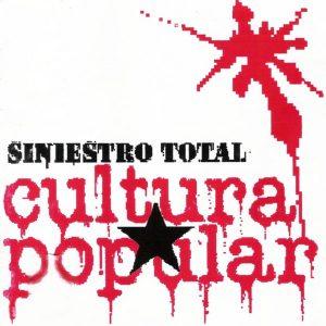 Siniestro_Total-Cultura_Popular-Frontal-600x600