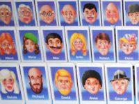 Consultez le «Who's Who» des Etudes Genre à AMU