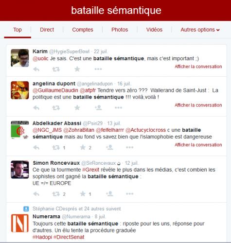 bataille sémantique_twitter_1