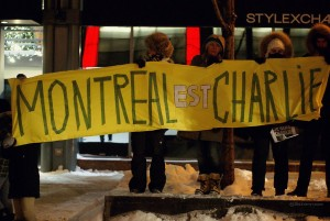 Je_suis_Charlie,_Montreal,_7_January_2015_(3)