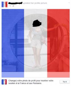 Paris21