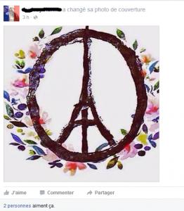 Paris7