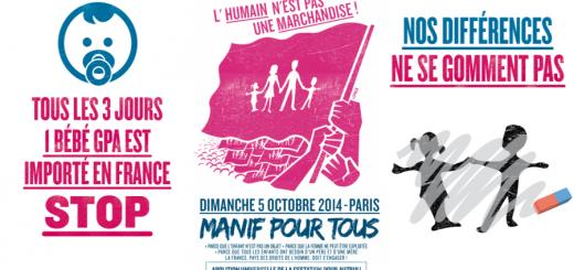 manif-pour-tous-5-octobre-affiches