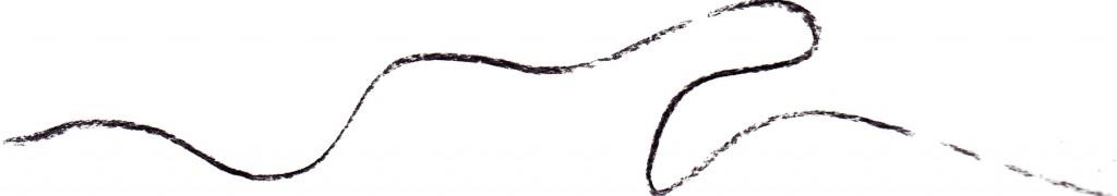 Illustration par Clémentine Robach