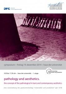 Plakat_SymposiumLouis_neuklein_page_1