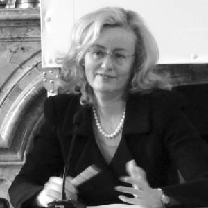 Prof. Dr. Ricarda Bauschke-Hartung