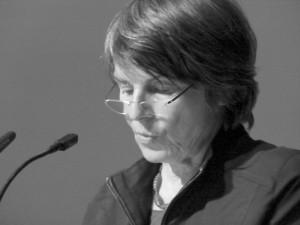 Prof. Dr. Monika Wagner, Ringvorlesung SoSe15, Haus der Universität, 28. April 2015