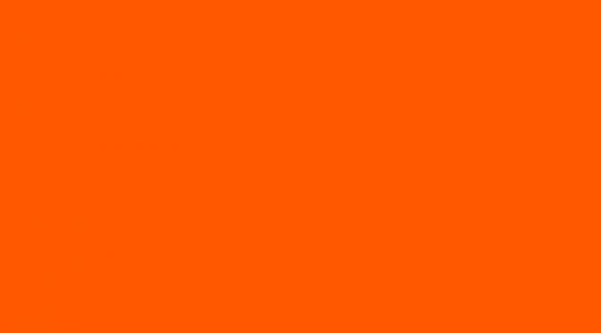 Orange_Pantone_1395384