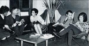 MJC Doc Franç 1965 013