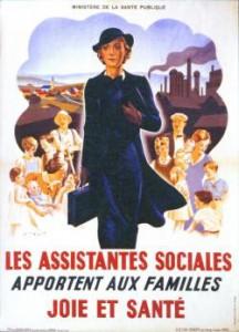 les-assistantes-sociales