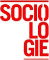 sociologie_logo_petit1