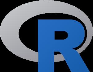 icone-r