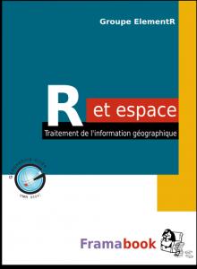Prem_couv_Respace_500x681