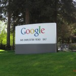 Googleplex_Welcome_Sign