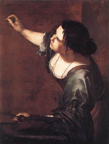 Artemisia-Gentileschi-1630-copie-1