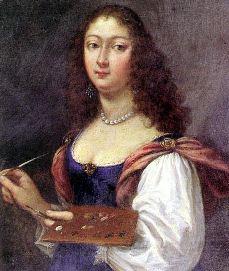 Elisabetta-Sirani_2