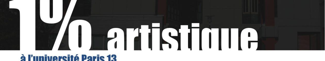 Masters MTI Métiers du texte et de l'image & LCA recherche