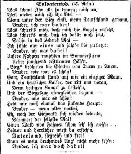Gedicht_Soldatentod_ausgeschnitten