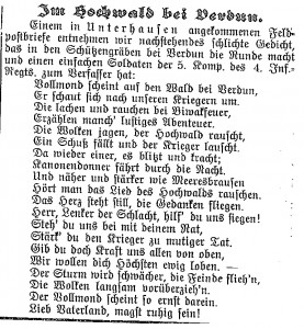 NA_1914_No_274_S_3_Gedicht_Im_Hochwald_bei_Verdun