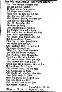 NA_1915_No_14_S_3_Gedicht_An_die_Neuburger_Einwohnerschaft