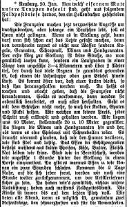 NA_1915_No_17_S_2_Feldpostbrief_eiserner_Mut