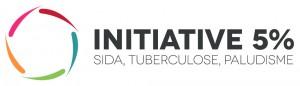 Logo INITIATIVE_Couleur