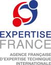 logo ExpertiseFranceL