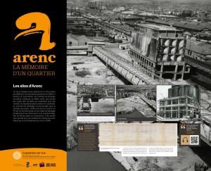 ArencPanneaux160x130cm_Page_06