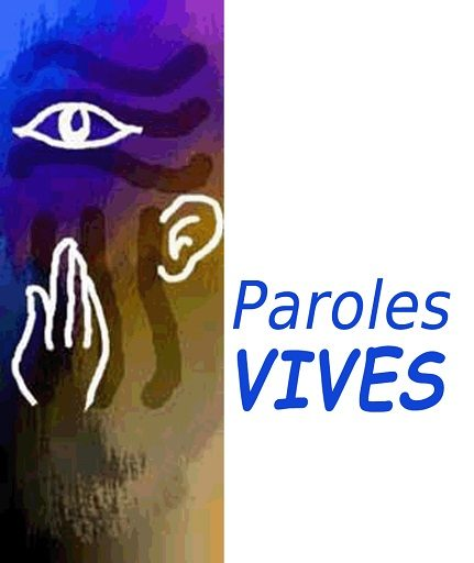 Carnet de Paroles Vives