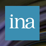 INA – Expert, formation professionnelle métiers audiovisuels