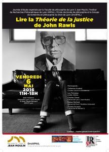 Aff-John Rawls-20428