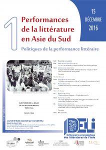 je_performances_15dec_2016-page-001