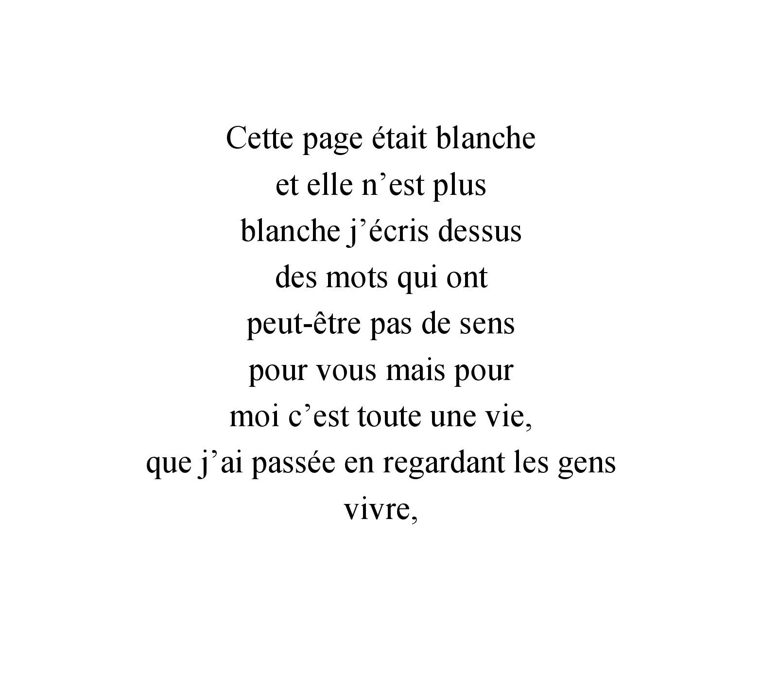 page-blanche