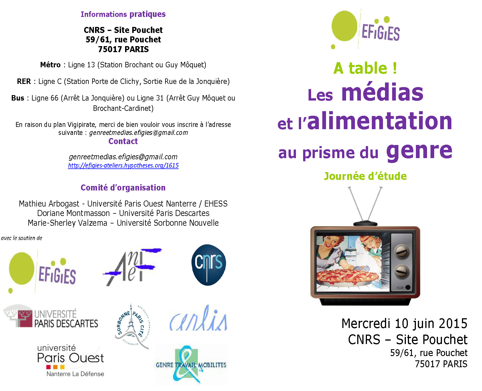 Programme_JE_genre_et_médias-2015-a-table Version Finale_Page_1
