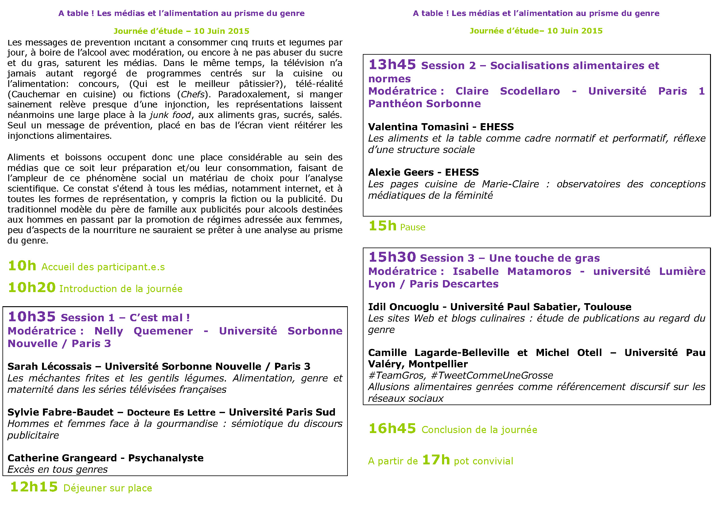 Programme_JE_genre_et_médias-2015-a-table Version Finale_Page_2