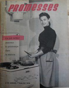 promesses-1-mars-1956-couv