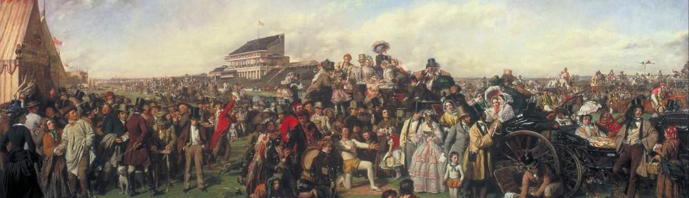 Séminaire franco-britannique d'histoire